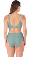 Fantasie slip classic Illusion XS-XXL Willow thumbnail