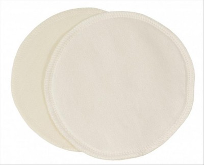 Mammae voedings pads Mystery Creme 1 size