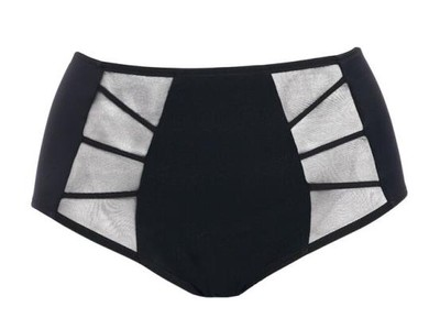 Elomi high brief Sachi M-4XL
