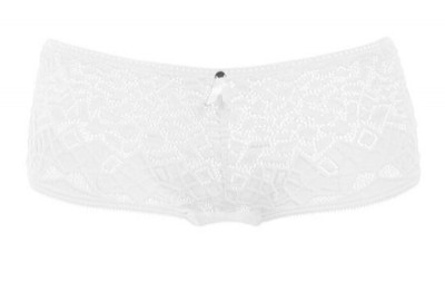 Freya short Soiree Lace XS-XL